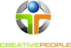 Creative People | Quality IT services