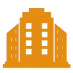building-icon-150x150.png