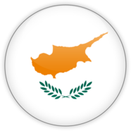 cyprus_round_icon_256.png