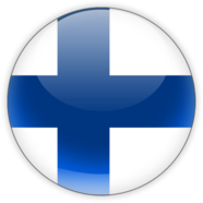 finland_round_icon_256.png
