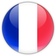 france_round_icon_256.png
