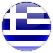 greece_round_icon_256.png