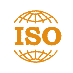 iso-150x150.png