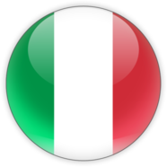italy_round_icon_256.png