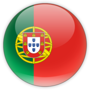 portugal3.png
