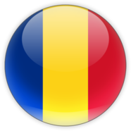 romania_round_icon_256.png