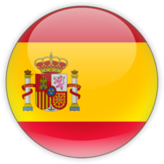 spain_round_icon_256.png