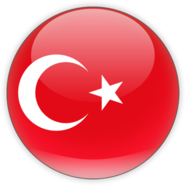 turkey_round_icon_256.png