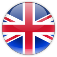 united_kingdom_round_icon_256.png
