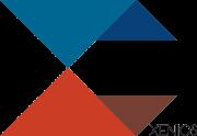 xenios-logo-1024x707